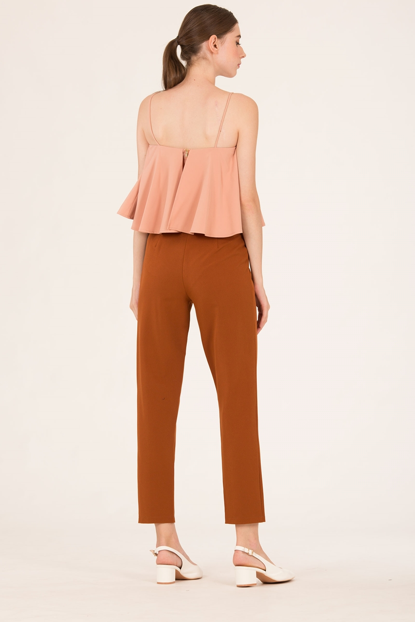 Picture of Dezizi Top (Blush)