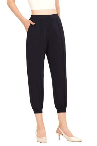 Picture of Datiremir Pants (Black)