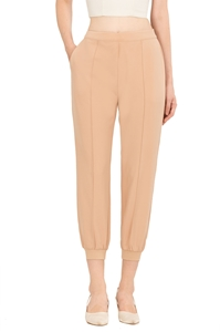 Picture of Datiremir Pants (Beige)
