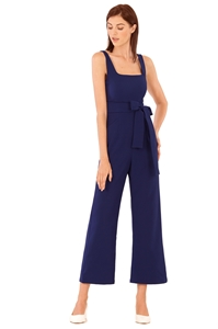 Picture of Danahajurv Jumpsuits (Blue)