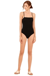 Picture of Dimuzty Bodysuit (Black) (Non Returnable)