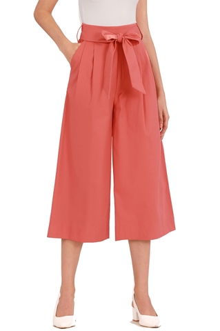 Picture of Demixara Pants (Coral)