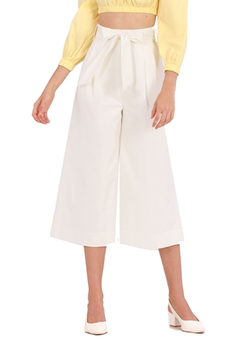 Picture of Demixara Pants (White)