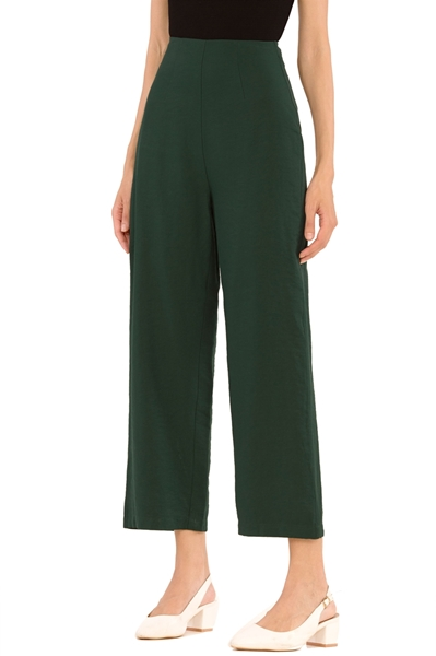 Picture of Dikaj Pants (Green)