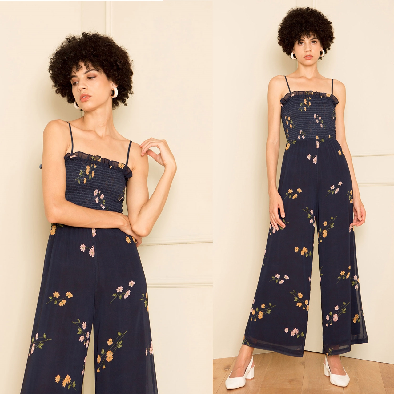 61ee18be7f5a6 Doublewoot Online Fashion Store | Malaysia Leading Online Fashion ...