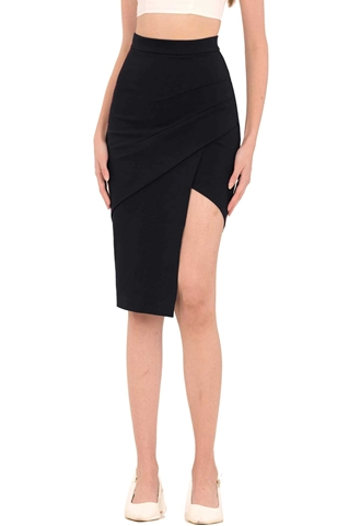 Picture of Derzinus Skirt (Black)