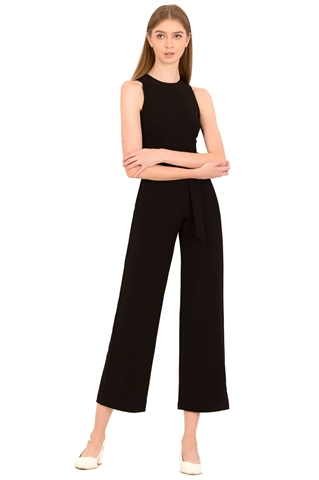 Picture of Derjolita Jumpsuit (Black)