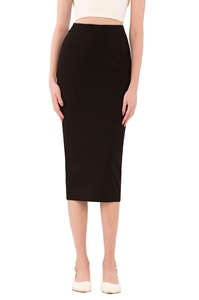 Picture of Droviolyn Skirt (Black)
