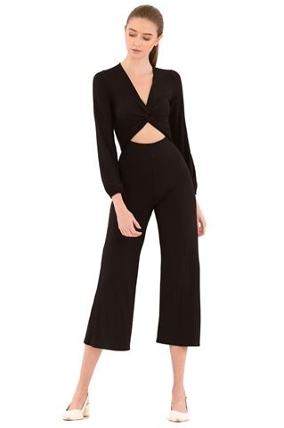 Picture of Duerever Jumpsuit (Black)