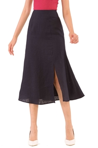 Picture of Duchunjiu Skirt (Navy)