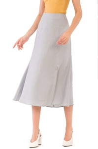 Picture of Duchunjiu Skirt (Pale Blue)
