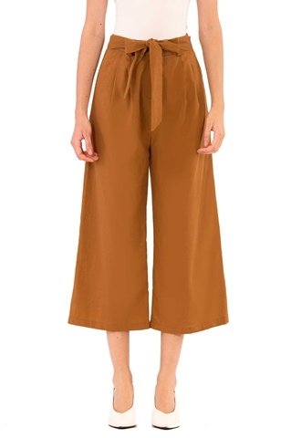 Picture of Deser Pants (Brown)