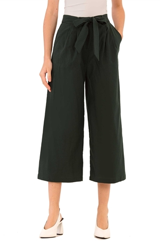 Picture of Deser Pants (Dark Green)