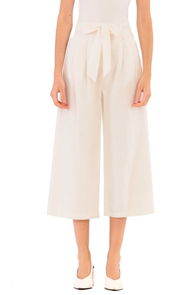 Picture of Deser Pants (White)
