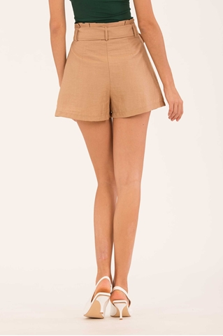 Show details for Daven Pants (Light Beige)