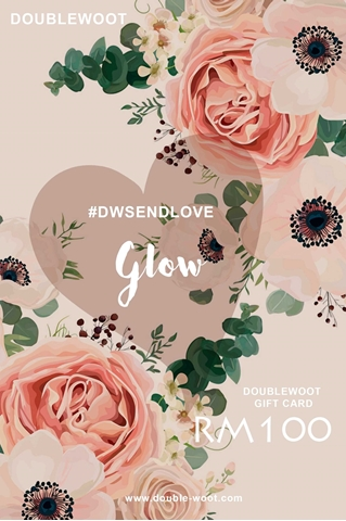 Show details for Glow Bundle