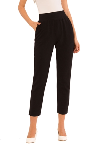 Picture of Duolarit Jogger Pants (Black)