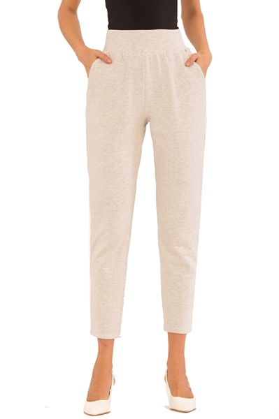 Picture of Duolarit Jogger Pants (Light Grey)