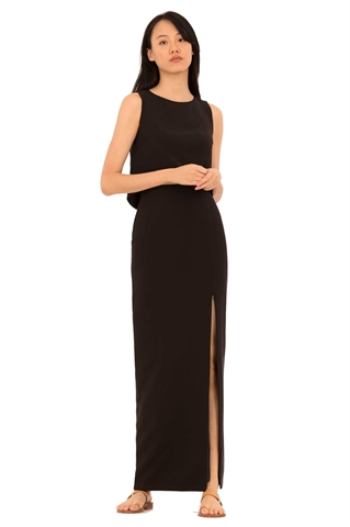 Picture of Dafer Skirt (Black)