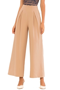 Picture of Dosew Pants (Beige)