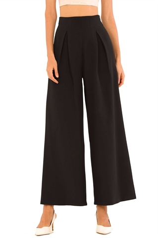 Picture of Dosew Pants (Black)