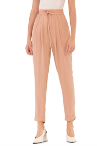 Picture of New Dijolif Pants (Blush)