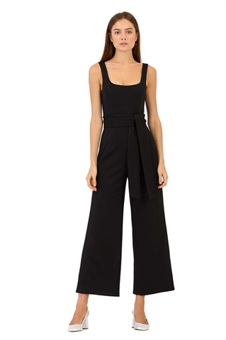 Picture of Dionoc Jumpsuit (Black)