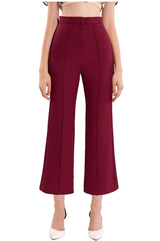 Picture of Dofanoq Pants (Maroon)