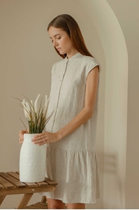 Picture of Doriela (Linen)