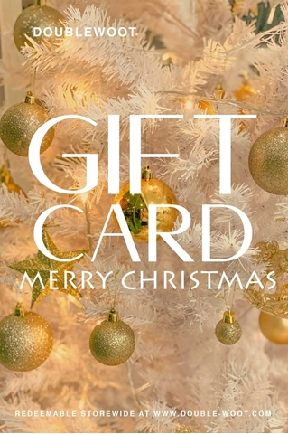 Show details for Xmas Edition GiftCard