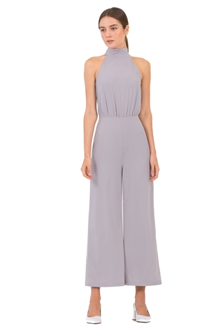 Picture of Dieruse Jumpsuit (Grey)