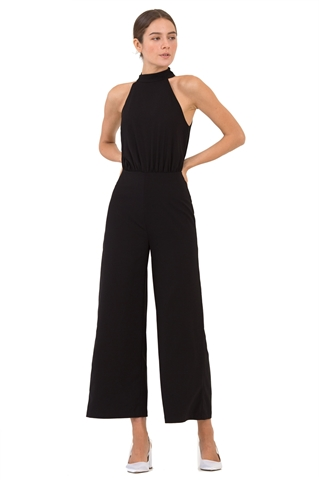 Picture of Dieruse Jumpsuit (Black)