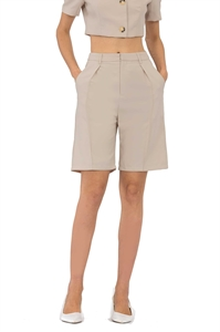 Picture of Damietaw Pants (Beige)